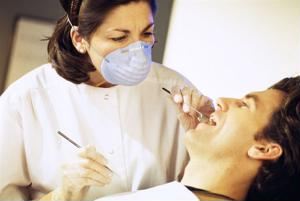 $1 million grant provides dental care training for nurse practitioners