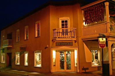 2014 Passport to the Arts to be held this weekend in Santa Fe