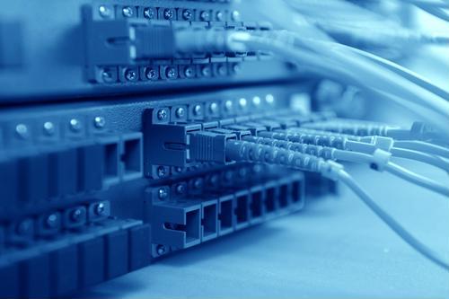 3 tips for merging multiple data centers