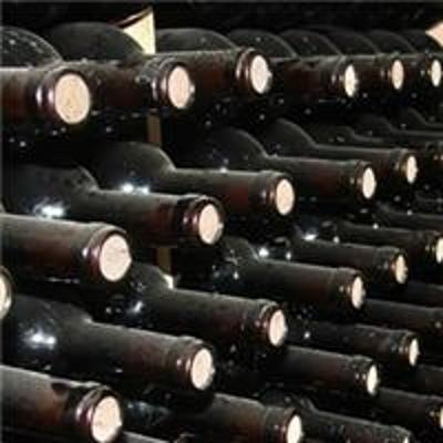 3 ways to create the perfect wine storage system for your Sonoma home