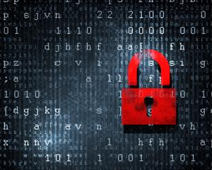What to look for when procuring IT security solutions
