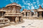 A family vacation in India thrills travelers of all ages - Beach & Islands Travel News