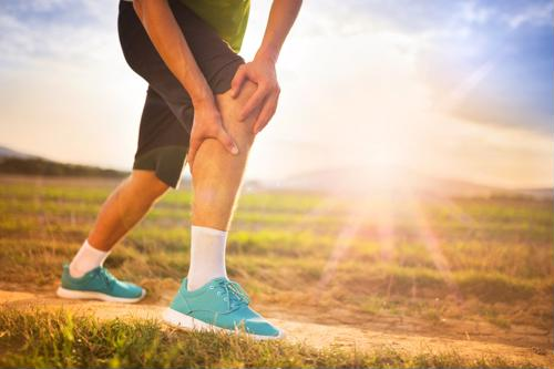 A new blood test has the potential to find signs of early-stage osteoarthritis, according to a new study.