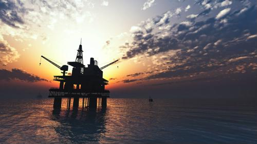 A new generation of connected energy technology has the potential to spur progress in the oil industry by simplifying key production workflows and improving worker safety.