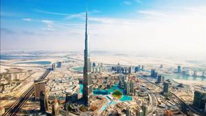 A new initiative will help create nearly 30,000 jobs in Dubai by 2030 in a variety of industries.