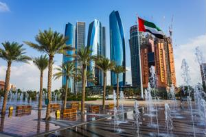 A new program will help job seekers in the United Arab Emirates find work.