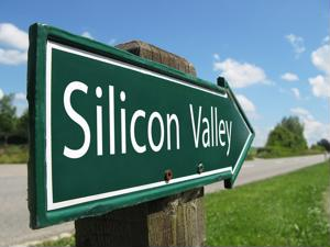 A new report from CBRE shows that Silicon Valley is fueling job growth far beyond its borders.