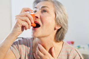 A review of nine trials has found that vitamin D may help to reduce the risk and severity of asthma attacks.
