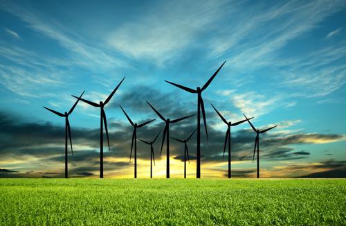 Adding renewable energy makes sense for data centers
