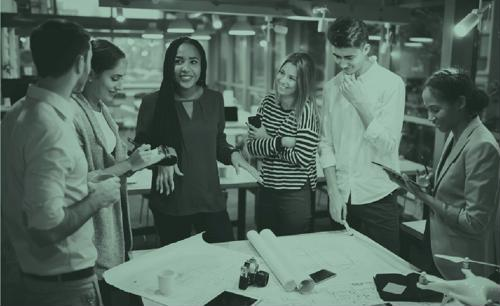 Adjusting the customer experience (CX) can also have an impact on the employee experience (EX)