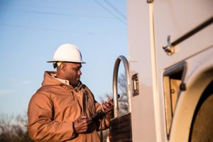 How green energy impacts utility spend management