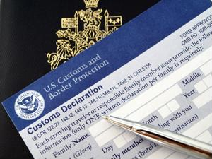 Adjustment of status for F2A visa holders can be changed beginning next month.