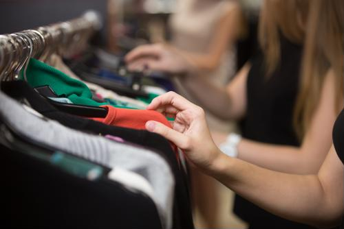 Adobe's helping retailers bring digital experiences into their stores.