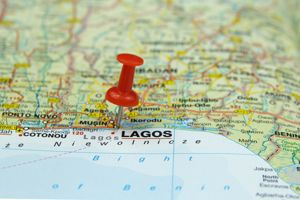 Appeal, challenges associated with procuring African goods