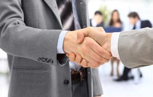 Foxconnto increase union participation