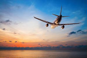 Emirates project coincides with global air freight conference
