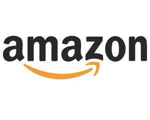 Amazon could enter mobile payments space