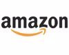 Amazon to spend the end of September rebooting its cloud