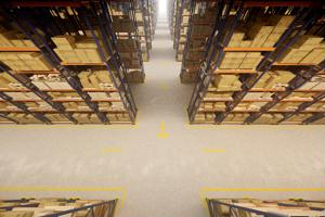 Amazon to increase storage and shipping fees for retailers
