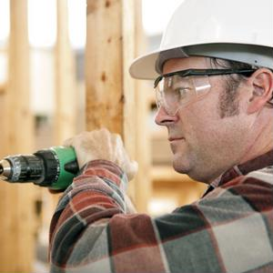 Americans 'Going Green' When Remodeling