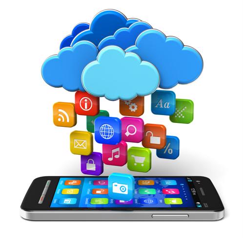 App security concerns rising with recent hacking incidents