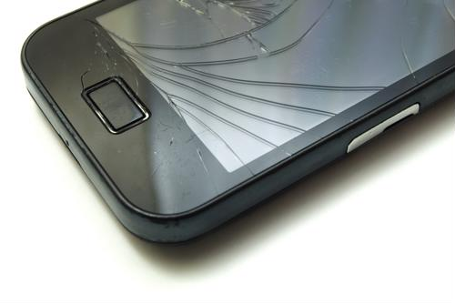 Are unbreakable phones the way of the future?
