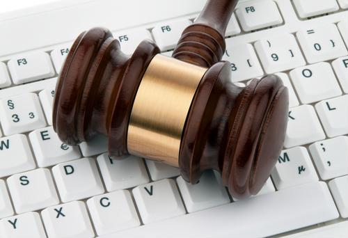 As legal staff upgrade their technology, they should ensure that they are doing so in a smart, comprehensive manner.