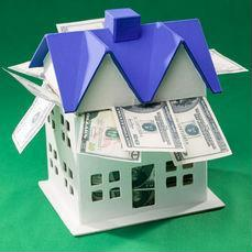 44 million US homes had equity in Q2 2014