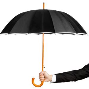 As the Insurance Information Institute defines it, umbrella insurance is essentially extra liability protection, kicking in when one reaches the limit on their plan, be it auto, renters or homeowners.