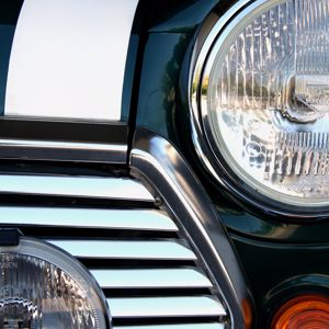 As the summer weather creeps in, be sure to check to see if your headlights' output is affected by the heat and humidity.