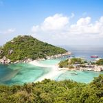 Asia travel shows positive trends heading into 2013 - Beach & Islands Travel News