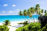 Plan a holiday to Barbados, receive a tourism voucher - Beach & Islands Travel News