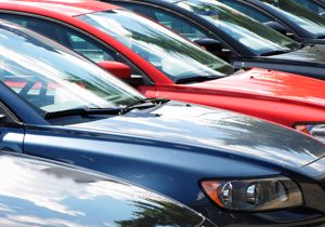 Global auto companies seek to improve ethics