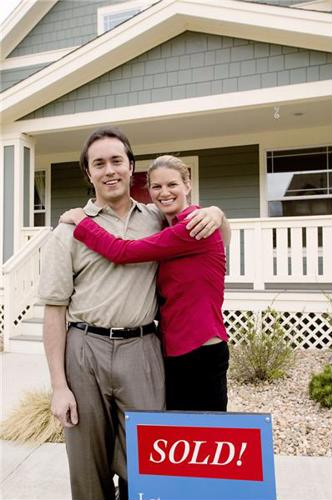 Mortgage rates experience little change
