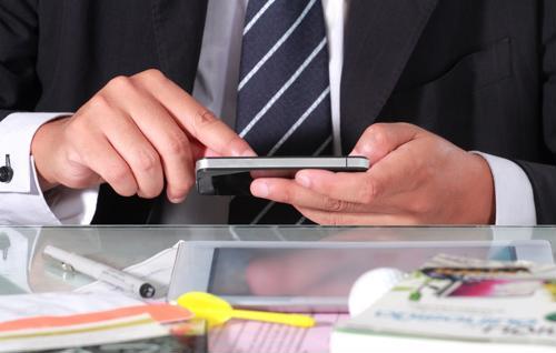 BYOD employees need enhanced security