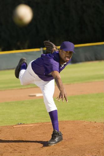 Baseball pitchers injure their shoulders often due to overuse of the shoulder muscles. However, coaches and athletes may anticipate that the recovery process is a little easier than it actually is.