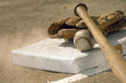 Baseball players can avoid injuries with basic injury prevention techniques