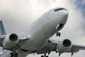 Boeing has announced a major reorganization.