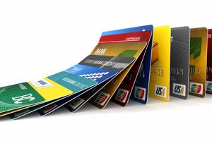 Businesses may need to do more to dispel credit