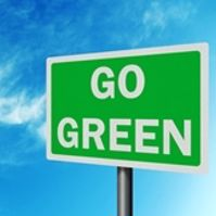 Businesses ought to be aware of the eco-friendly preferences of consumers nationwide.