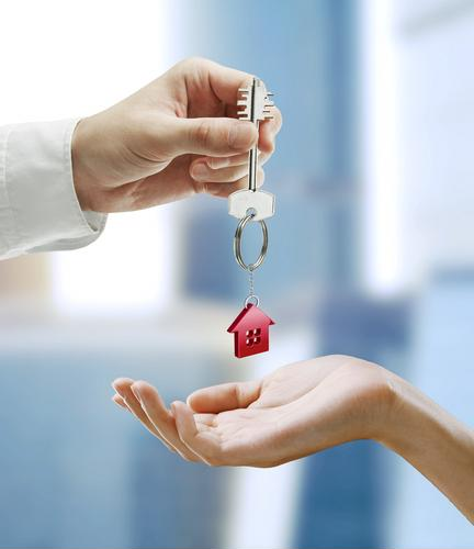 Why buy a new home before selling your old one?
