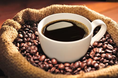Caffeine blood levels could diagnose Parkinson's disease
