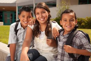 Campaign launched to improve dental health among Hispanics