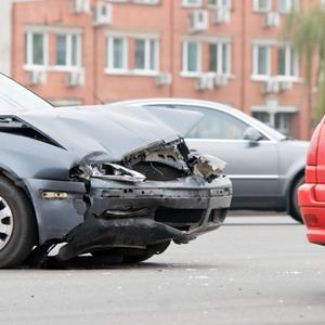 Car accidents cost the US hundreds of billions of dollars every year.