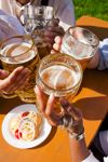 American beer festivals you don't want to miss - Food & Wine Travel News