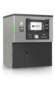 Making ATM security a priority