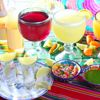 Cinco de Mayo - like many other days of observance - is often associated with drinking.
