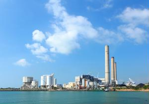 New power plant regulations could lead to business process outsourcing