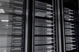 How to manage a relationship with a colocation provider