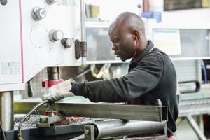 Colorado launches factory apprenticeship program